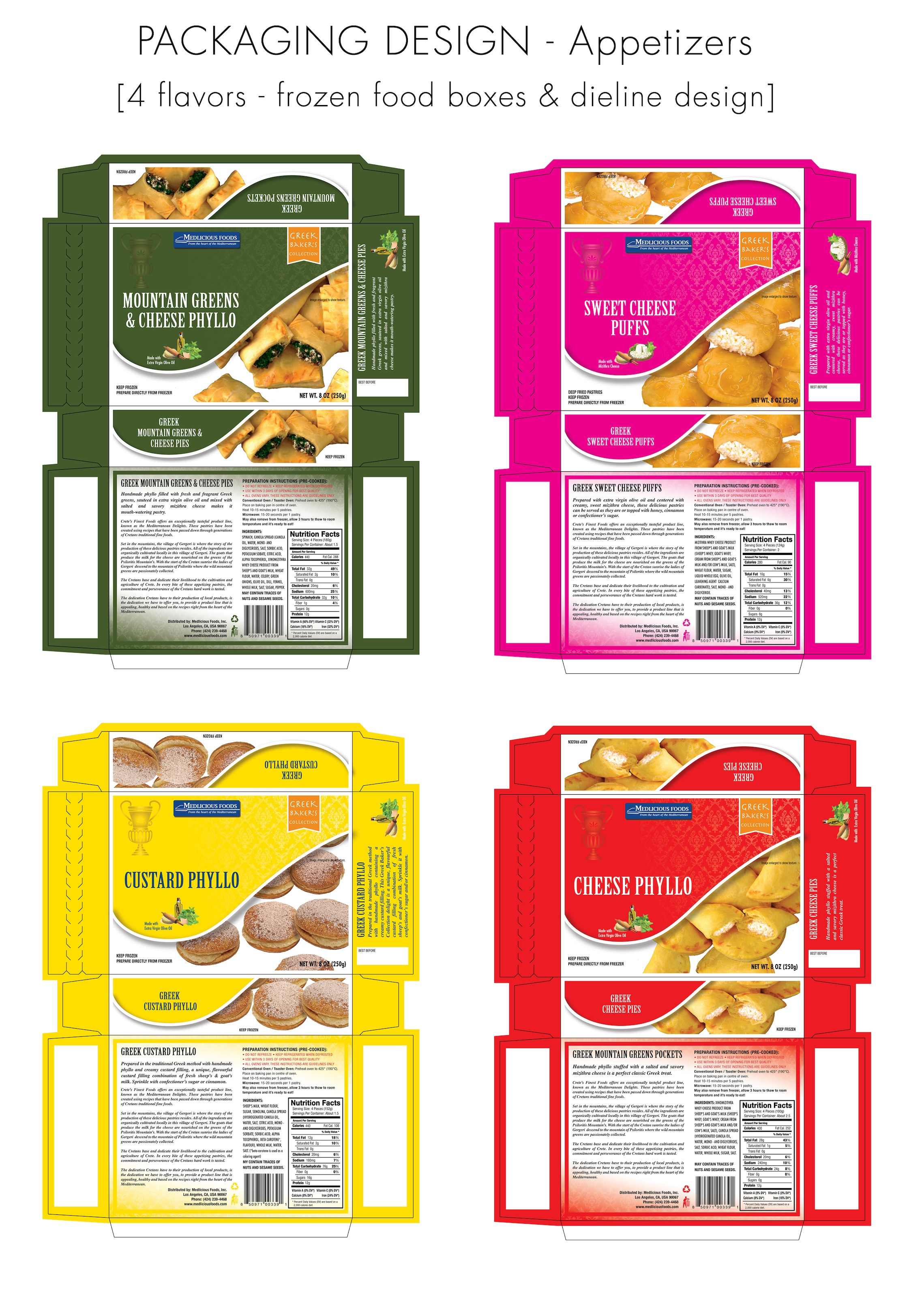packaging design portfolio high quality custom packaging With food packaging labels design