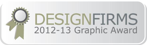 Design Firms 2013-13